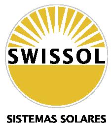 logo de swisssol